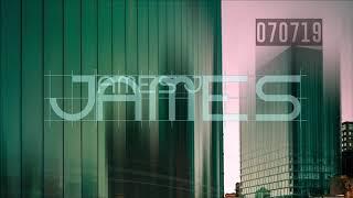 James J James - 070719