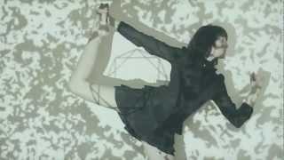 Dance, You