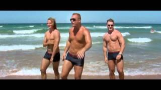 Return of the Mack - The Mac feat. K & Dj Snorky