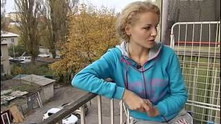 Міняю жінку 6 за 27.11.2012 (6 сезон 12 серія)