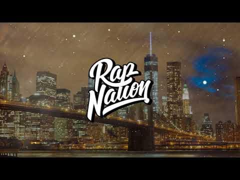 Keith Ape - Ninja Turtle (feat. Wifisfuneral)