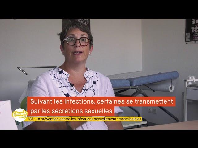 Gironde mag' - IST