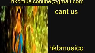 Tune o rangile kaisa jadu kiya ( Kudrat ) Free karaoke with lyrics by Hawwa -
