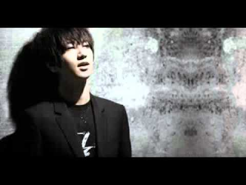Yesung   Love Really Hurts MV