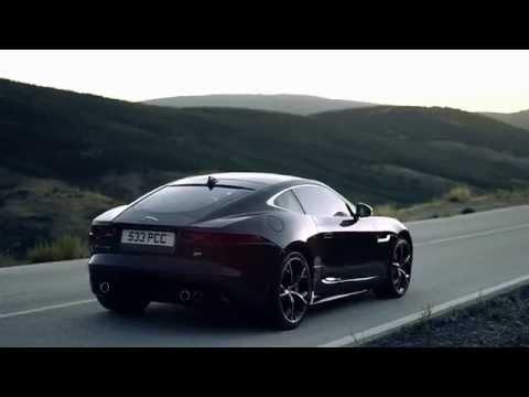Jaguar F Type Coupe Vs Convertible