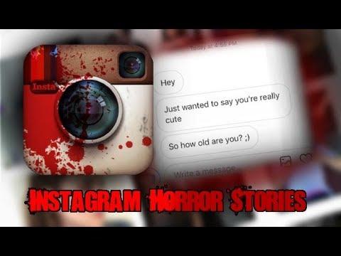 3-disturbing-true-instagram-horror-stories