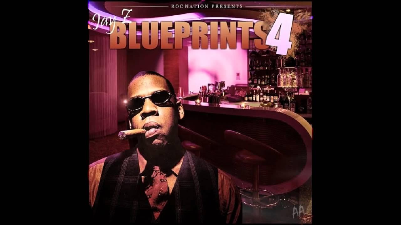 Jay z tower heist blueprint 4 best instrumental ever youtube jay z tower heist blueprint 4 best instrumental ever malvernweather Image collections
