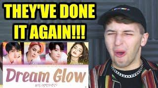 Baixar BTS, Charli XCX - DREAM GLOW Reaction!!!