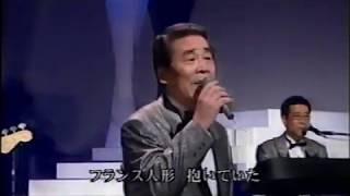 黒沢明とロス・プリモス - ヘッド・ライト