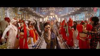 New Walla Walla Full Pagalpanti Latest New Bollywood S 2019 New Hindi S 2019