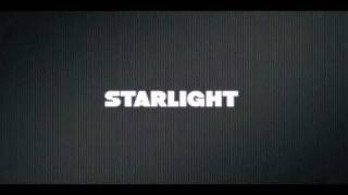 Chach - Starlight - Official Video