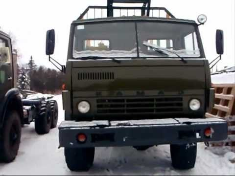 Бортовой грузовик с манипулятором в продаже. Новый или бу. Без пробега по рф или с пробегом. Актуальные цены. Различный тоннаж. Микрогрузовики.