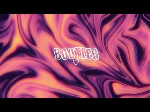 Billie Eilish - COPYCAT (Adham Remix)