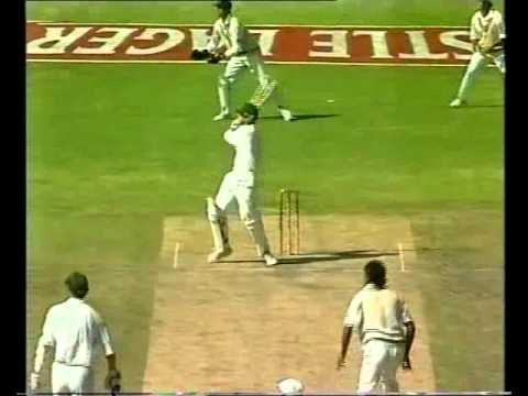 1996/97 South Africa vs India - Test Series REVIEW