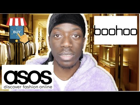 mon-premier-unboxing-try-on-haul-(-asos-&-boohoo-man-)