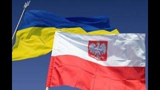 Як стати на тимчасовий консульський облік в Кракові(, 2017-12-27T17:45:58.000Z)