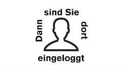Erklärvideo Login-Kampagne Digital-Allianz