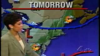 Janice Huff - Early NBC4 NY (req.)