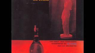 Gil Evans - King Porter Stomp