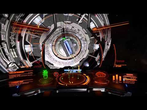 Elite Dangerous Horizons Guide To Mining And Making Big Credits