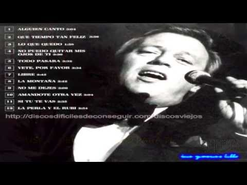 Matt Monro - Todo pasará http://www.dailymotion.com/video/x1vj9vb_matt-monro-todo-pasara_music
