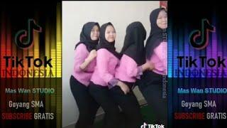 Download Lagu belajar kesenian joged bareng bareng mp3