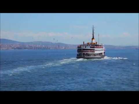 Princes Island Tour Istanbul - Adore Tour Istanbul