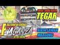 Pasca Beres Mabung Kacer Tegar Bikin Lawan Mbagong Nominasi   Piala Kuantan Singingi Vaganza  Mp3 - Mp4 Download