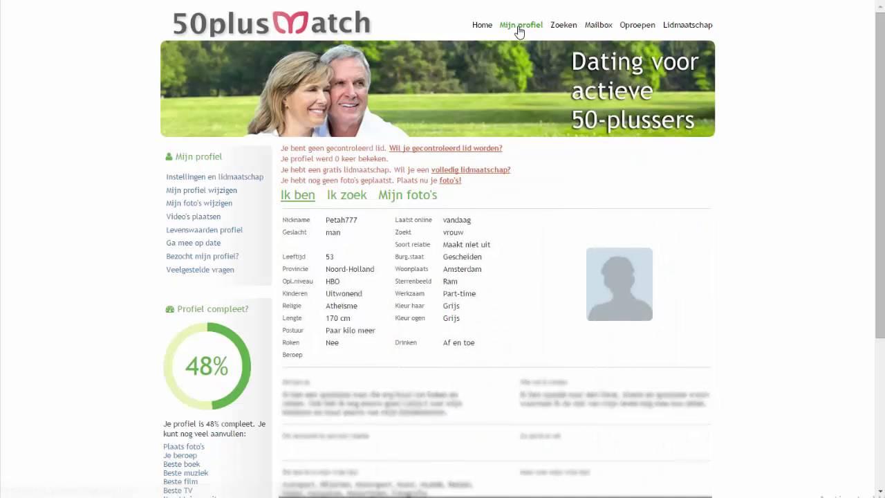 Gratis Affairland opzeggen? Nu jouw datingsite account verwijeren in een paar stappen geregeld!