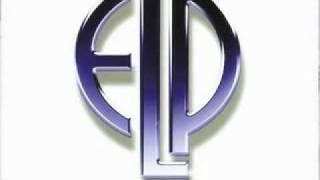 ELP - Nutrocker