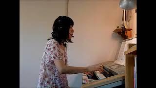 NHK朝ドラ「ひよっこ」の第126話、三男(泉澤祐希さん)が時子(佐久間由衣...