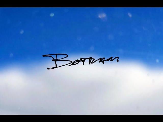 Botram - Free