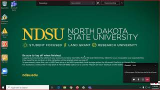 A guide to using document camera with teams in classrooms hyflex at ndsu.