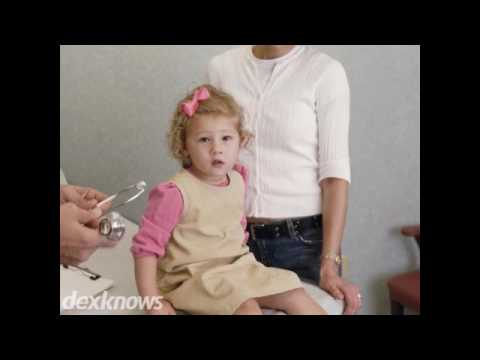 Good Night Pediatrics Urgent Care Henderson NV 89014-0266