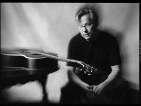 Radney Foster Interview (Part 3 of 4) with Paul Edward Joyce on WPEA Radio (Radney Foster of Foster and Lloyd)