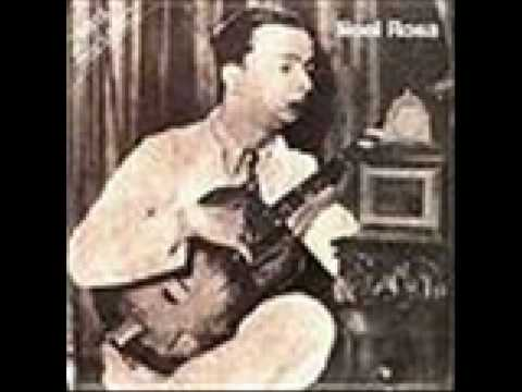 ATAULFO ALVES DE GRATIS DOWNLOAD GRÁTIS MUSICAS