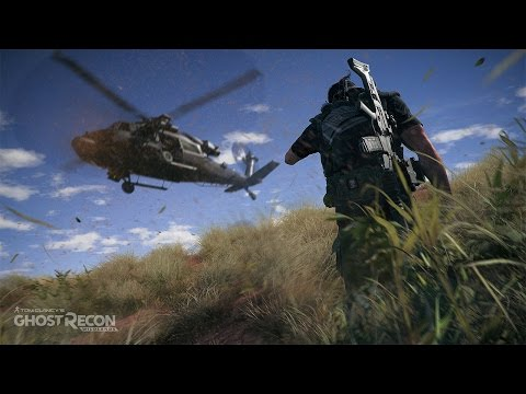 Top 10 Upcoming PC Games to Buy 2015/2016 The Best PC Open World Games