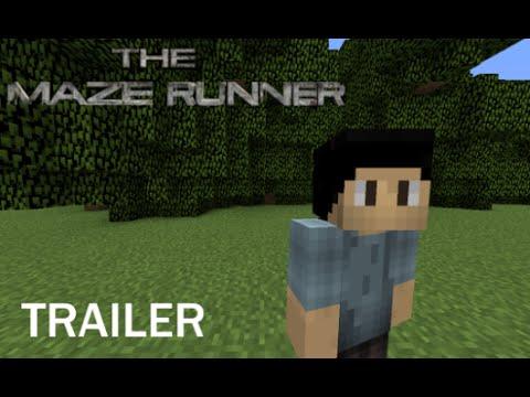 1 7 10] Maze Runner Mod Download | Minecraft Forum