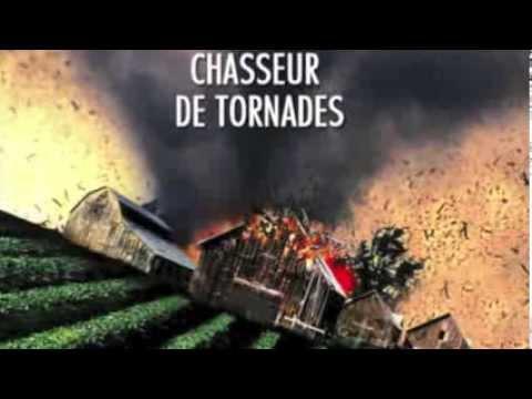 Vidéo Démo Voix-off Sylvain Maury