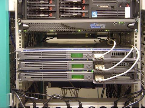 data-center-infrastructure-management'dcim-explained'the-promises'nlyte-defines-data-center