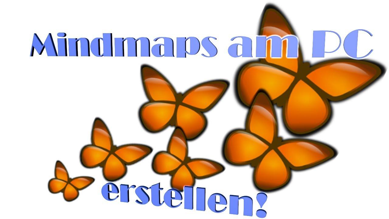 mindmaps am pc erstellen freedom 39 s downloadtipps 04 youtube. Black Bedroom Furniture Sets. Home Design Ideas
