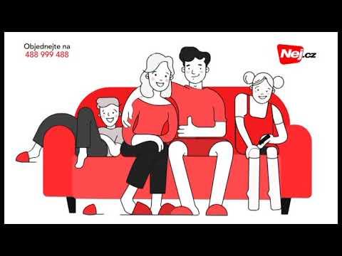 TV Milevskem 2.11.2020