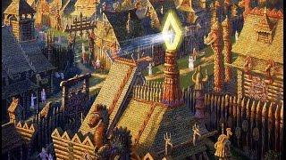 видео Бык в славянской языческой мифологии
