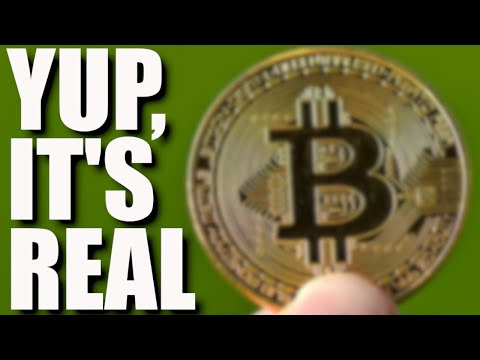 $1 Million Bitcoin Giveaway (Not Clickbait), Pumpcoin, Who Owns Bitcoin?, & Why Vitalik, Why?