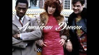 Dipset - American Dream (Full Mixtape) A