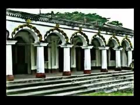 Tourism Documentary Beautiful Sunamganj ( The Year March, 2012.)