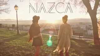 Nazca - Digital Love ( Audio - Daft Punk Cover)