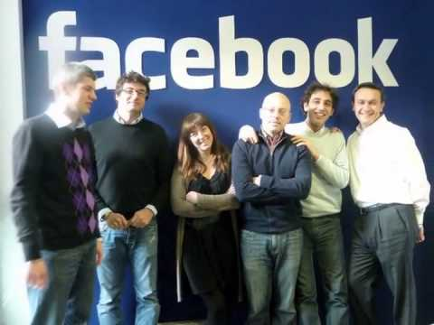 video fine facebook