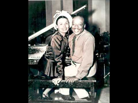 Count Basie - The Kid From The Red Bank