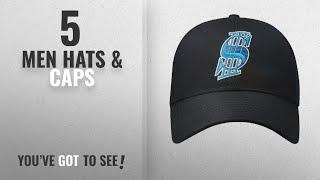 WWE Hats & Caps [ Winter 2018 ] | New & Popular 2018